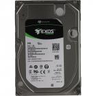 Жесткий диск HDD SATA Seagate 8Tb, ST8000NM000A, Exos 7E8, 7200 rpm, 256Mb buffer (ST8000NM000A)