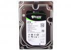 Жесткий диск HDD SAS Seagate 8Tb, ST8000NM001A, Exos 7E8, 7200 rpm, 256Mb buffer (аналог ST8000NM0075) (ST8000NM001A)