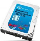 "Жесткий диск HDD SAS 2, 5"" Seagate 900Gb, ST900MP0006, Enterprise Performance, 15000 rpm, 256Mb buffer (ST900MP0006)"
