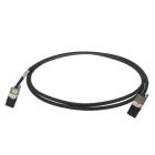 кабель телекоммуникационный 3M Type 3 Stacking Cable, spare for C9300L (STACK-T3-3M=)