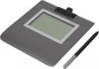 Графический планшет Signature Tablet Wacom STU-430 (replace STU-500) (STU-430)
