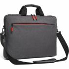 Компьютерная сумка SUMDEX (16) PON-201GY, цвет серый (SUM-PON201GY/ GREY) (SUM-PON201GY/ GREY)