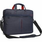 Компьютерная сумка SUMDEX (16) PON-202NV, цвет темно-синий (SUM-PON202NV/ NAVI) (SUM-PON202NV/ NAVI)