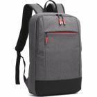 Компьютерный рюкзак SUMDEX (16) PON-261GY, цвет серый (SUM-PON261GY/ GREY) (SUM-PON261GY/ GREY)