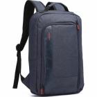 Компьютерный рюкзак SUMDEX (16) PON-262NV, цвет темно-синий (SUM-PON262NV/NAVI)
