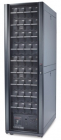 Блок батарей Symmetra PX160 Battery Frame with 9 Battery Modules & Start Up (SYCFXR9-9)