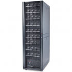 Батарейный шкаф APC Symmetra PX160 Battery Frame for 9 Battery Modules (SYCFXR9)