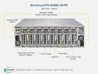 Серверная платформа Supermicro MicroCloud 3U 5039MC-H8TRF (SYS-5039MC-H8TRF)