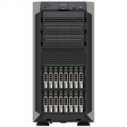 Сервер DELL PowerEdge T440 Tower 8 LFF/ 4210 (10-Core, 2.2 GHz, 85W)/ 16 GB (1 x 16 RDIMM)/ H330 / 1 x 1 TB SATA / Станд .... (T440-2945R)