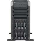 Сервер DELL PowerEdge T440 Server (T440-AMEI-02)