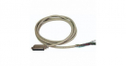 Кабель Telco 50, 3 м (T50 cable, 3 m)