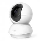 Камера 1080P indoor IP camera, 360° horizontal and 114° vertical range, Night Vision, Motion Detection, 2-way Audio, sup .... (TAPO C200)