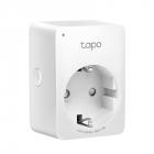 Умная розетка mini smart plug, 802.11b/ g/ n wifi, Bluetooth 4.2 (TAPO P100(1-PACK))