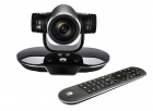 Видеотерминал HUAWEI TE30, Videoconferencing Endpoint(1080P, videoconferencing system with embedded Codec, camera and micro .... (TE30-1080P-00B.)
