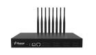 Шлюз Yeastar TG800W на 8 UMTS-каналов, шт (TG800W) (TG800W)