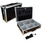 Чемодан для наборов инструментов (TWT-CASE)