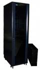 """Шкаф серверный 19"""" Business Advanced, 42U 600x1200, без дверей, с боковыми стенками, черный (TWT-CBA-42U-6X12-00)"""