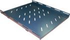Полка 4 точки, для напольных шкафов глубиной 600 мм, нагрузка - 100 кг (TWT-CBB-S4-6/ 100) (TWT-CBB-S4-6/ 100)