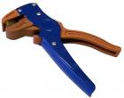 Инструмент для снятия изоляции 0.2 - 6.0 мм (TWT-STR-0.2-6.0)