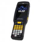 UL20W Android 8.1, FHD, 802.11 a/ b/ g/ n/ ac, N6600 2D Imager Scanner, Rear Camera, BT, GPS, 2G/ 16G, Standard Battery .... (U20W0C-12CFSS)
