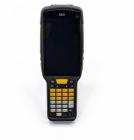 Android 9.0, GMS, FHD, 802.11 a/ b/ g/ n/ ac, SE4750 2D Imager Scanner, Rear Camera, BT, GPS, NFC(HF), 2G/ 16G, 28 Numer .... (U20W0C-P2CFRS-HF)