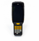 Android 9.0, GMS, FHD, 802.11 a/ b/ g/ n/ ac, SE4850 2D Long Range Imager Scanner, Rear Camera, BT, GPS, NFC(HF), 2G/ 16 .... (U20W0C-PLCFRS-HF)