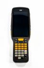 UL20X Android 9.0, FHD, LTE(4G), 802.11 a/ b/ g/ n/ ac, N6600 2D Imager Scanner, Rear Camera, BT, GPS, NFC(HF), 4G/ 32G, .... (U20X4C-P2CFSS-HF)