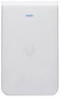 Точка доступа Ubiquiti UniFi AP In-Wall HD (UAP-IW-HD)