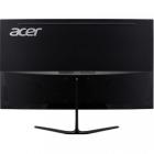 "Монитор ACER 21, 5"" EG220QPbipx (16:9)/ TN+Film(LED)/ 1920x1080/ 144Hz/ 1ms (G2G)ms/ 250nits/ 600:1/ HDMI+DP+Audio Out/ .... (UM.WE0EE.P01)"