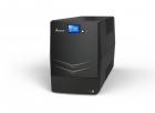ИБП 1000 ВА, стоечный, линейно-интерактивный VX1000 (UPA102V210035)