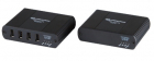 Модуль USB over Ethernet Extender with Routing, Host Module (USB-EXT-DM-LOCAL) (USB-EXT-DM-LOCAL)