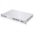 Шлюз Ubiquiti UniFi Security Gateway Pro, 4-port (USG-PRO-4)