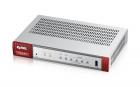 Маршрутизатор ZyXEL USG20-VPN-RU0101F (USG20-VPN-RU0101F)