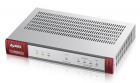 Маршрутизатор ZyXEL USG40-RU0101F (USG40-RU0101F)