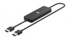 Адаптер Microsoft Wireless 4k Display adapter (UTH-00025)