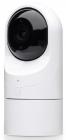 Видеокамера Ubiquiti UniFi Video Camera G3 FLEX (3-pack) (UVC-G3-FLEX-3)
