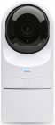 Камера Ubiquiti UniFi Video Camera, G3, Flex (UVC-G3-FLEX)