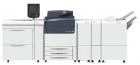 Цветное МФУ Versant 180 Press с встроенным контроллером EFI (V180_INT) (V180_INT)