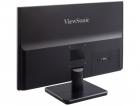 "Монитор Viewsonic 21.5"" VA2223-H LED, 1920x1080, 5ms, 200cd/ m2, 90°/ 65°, 600:1, 50Mln:1, D-Sub, HDMI, Tilt, VESA, Blac .... (VA2223-H)"
