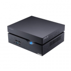"""ASUS VC66-B009Z (90MS00Y1-M00090) Intel i3-7100, Intel HD Graphics, 4GB 2400MHz DDR4, 2.5"""" SATA 6Gb/ s 500G 5400rpm, WIN .... (VC66-B009Z)"""