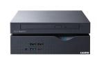 Мини-пк ASUS VC66-CB5170ZN / / INTEL i5-8400, Intel HD Graphics 630, 4GB DDR4, 128Gb M.2 SATA SSD, VESA, 177.4 x 153 x 7 .... (VC66-CB5170ZN)