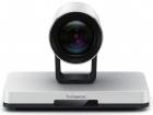 YEALINK VCC22 (Камера FHD 12Х PTZ для VC800/ 880), шт