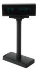 Дисплей покупателя VFD 2*20 для SP-600/ SP-100 (VFD)