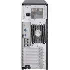 Сервер PY RX1330 M4/ LFF/ HOT PLUG PSU/ XEON E-2124/ 8 GB U 2666 1R/ 2xHD SATA 1TB 3.5''/ RMK F1 SL SI QRL/ RACK MOUNT 1 .... (VFY:R1334SC010IN)