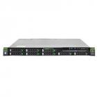 Сервер PY RX1330 M4/ SFF/ STANDARD PSU/ XEON E-2124/ 16 GB U 2666 2R/ RMK F1-CMA SL (VFY:R1334SC021IN)
