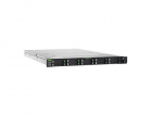 """Сервер PY RX2530 M5 8X 2.5""""XEON SILVER 4216/ 16 GB RG 2933 1R/ 4X1GB OCP IF/ RMK F1-CMA SL/ iRMC/ 2xPSU 800W HP/ (VFY:R2535SC040IN)"""