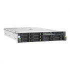 """Сервер PY RX2540 M5 8X 2.5""""/ XEON SILVER 4210/ 16 GB RG 2933 1R/ DVD-RW/ FBU 55CM CABLE/ TFM MODULE/ 4X1GB OCP IF/ EP420 .... (VFY:R2545SC040IN)"""