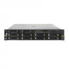 "Сервер PY RX2540 M5 12X 3.5""/ XEON SILVER 4208/ 16 GB RG 2933 1R/ D3850-A100/ 4X1GB OCP IF/ RMK F1 S7 LV/ EP540i/ iRMC/ .... (VFY:R2545SX031IT)"