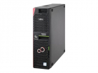Сервер TX1320 M4/ SFF/ RED/ XEON E-2124/ 16GB U 2666 2R/ DVD-RW/ PSU 450W platinum/ NO POWERCORD (VFY:T1324SC020IN)