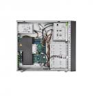 Сервер PY TX1330 M4/ LFF/ RED PSU / XEON E-2124/ 16 GB U 2666 2R/ DVD-RW SM/ BASIC 3.5' KIT(4X)/ IRMC S4 ADV. PACK (VFY:T1334SC040IN)